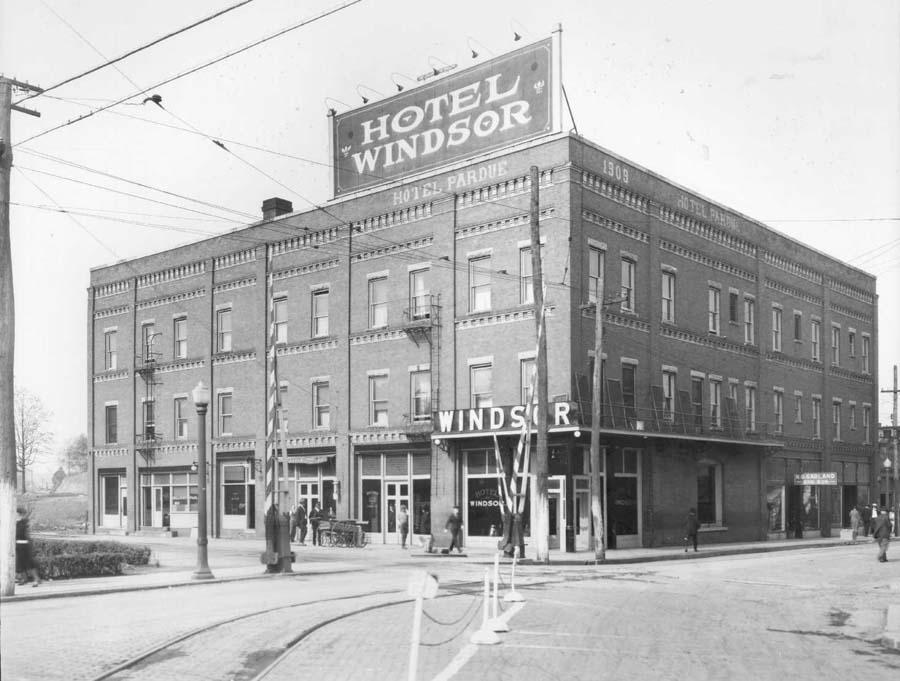 historic photos johnson city tennessee volume 3