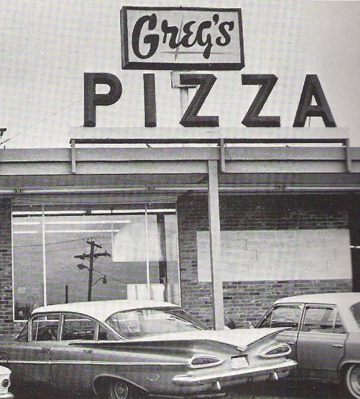 Historic Photos Johnson City Tennessee Volume 6